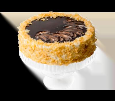 Пирожное «Сказка»