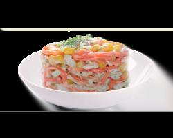 Салат «Китайский»