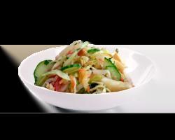Салат «Здоровье»