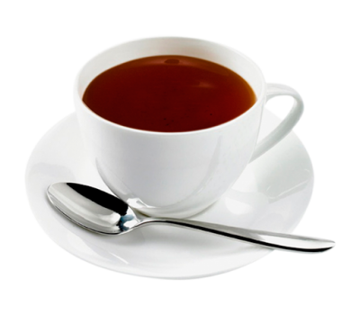 Чай 0.2л