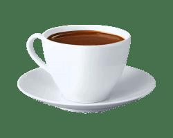Кофе 0.2л