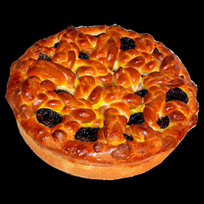 Пирог с сыром и зеленым луком фото девушка может