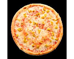 Пицца сборная мясная