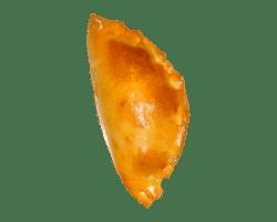 Кокрок с сыром
