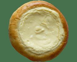 Ватрушка с сыром